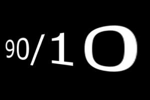 Bí quyết 90/10